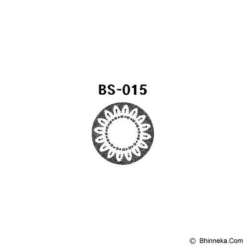 KRYSTALKON Black Edition [BS-015] - Perawatan Mata